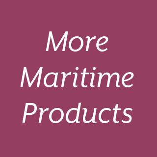 More Maritime Products
