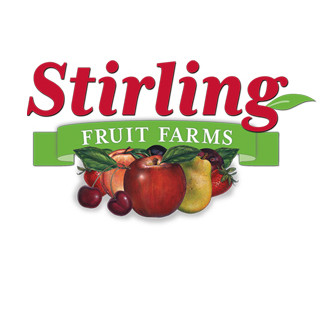 Stirling Fruit Farms