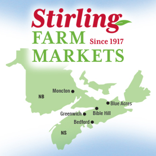 Farm Markets